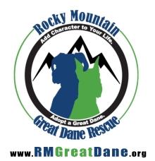 RMGDRI logo