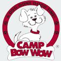 campbowwow