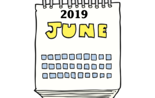 Pet Scoop Newsletter June 2019